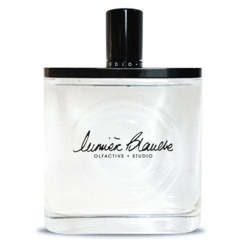 Lumiere Blanche - Olfactive Studio -Eaux de Parfum