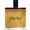 Woody Mood - Olfactive Studio -Eaux de Parfum