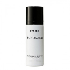 Sundazed - Byredo -Hair Fragrance