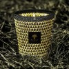 Manja Max 24 - Baobab Collection -Scented candles