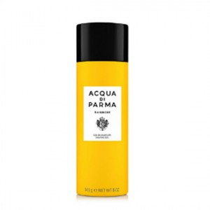 Barbiere Shaving Gel - Acqua Di Parma -Gel & Mousse à raser