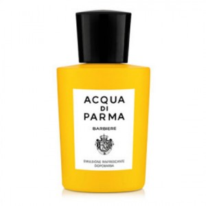 Barbiere Refreshing After Shave Emulsion - Acqua Di Parma -Après rasage