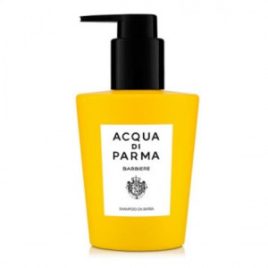 Barbiere Beard Wash - Acqua Di Parma -Soin barbe