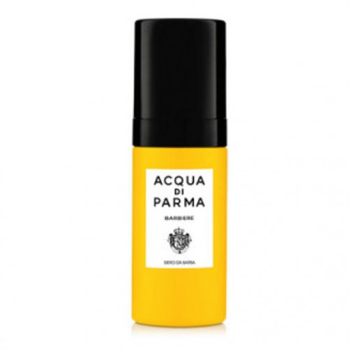 Barbiere Beard Serum - Acqua Di Parma -Soin barbe