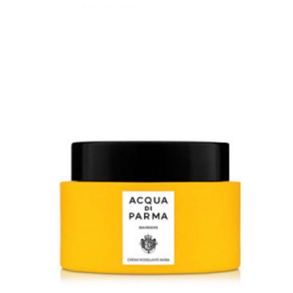Barbiere Crème De Modelage Barbe - Acqua Di Parma -Soin barbe