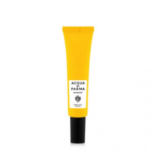 Barbiere Crème Yeux Hydratante - Acqua Di Parma -Soins du visage
