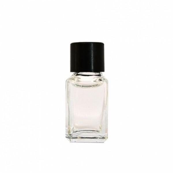 Notorious - Boadicea The Victorious -Eaux de Parfum
