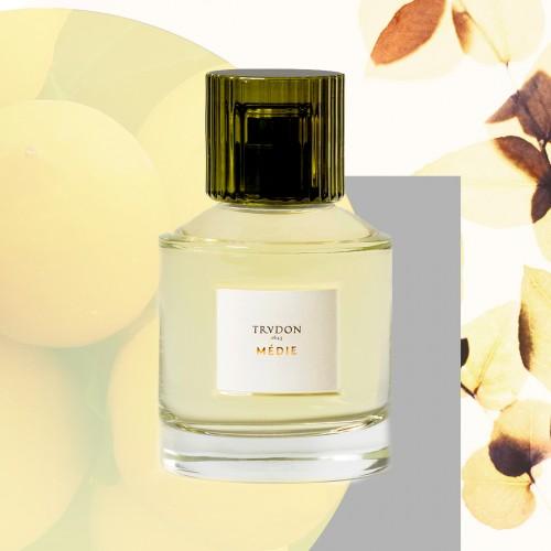 Médie - Cire Trudon -Eau de parfum