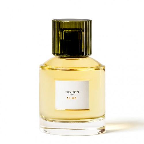 Elae - Cire Trudon -Eau de parfum