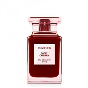 Lost Cherry - Tom Ford -Eaux de Parfum