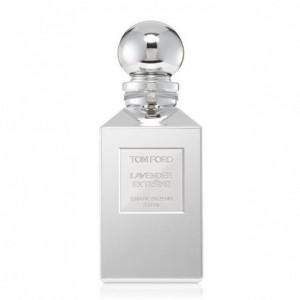 Lavender Extreme - Tom Ford -Eaux de Parfum
