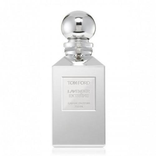 Lavender Extreme - Tom Ford -Eau de parfum