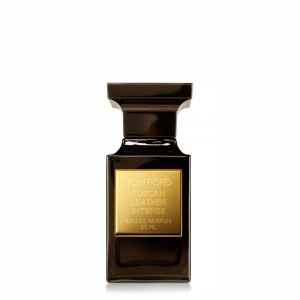 Tuscan Leather Intense - Tom Ford -Eau de parfum