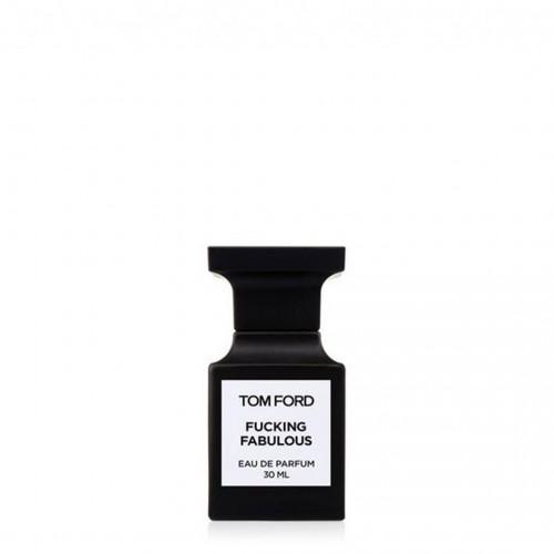 Fucking Fabulous - Tom Ford -Eaux de Parfum