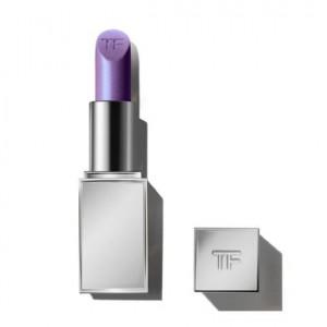 Lavender Extreme - Tom Ford -Rouge à lèvres