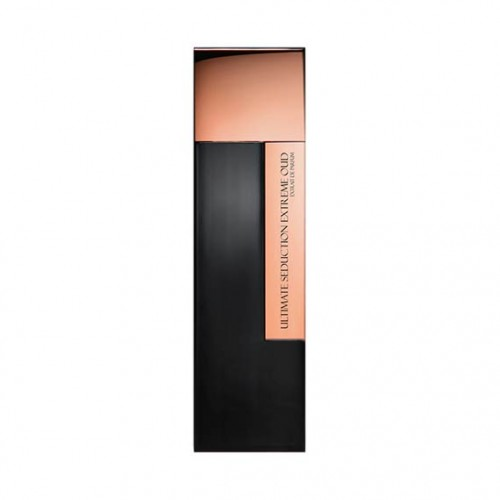 Ultimate Seduction Extreme Oud - Laurent Mazzone Parfums -Extrait de parfum