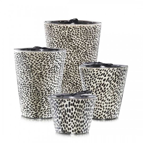 Ghepardino - Baobab Collection -Scented candles