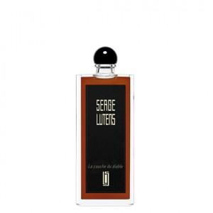 La Couche Du Diable - Serge Lutens -Eaux de Parfum