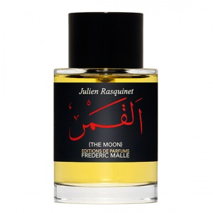 The Moon - Editions De Parfums Frederic Malle -Eau de parfum