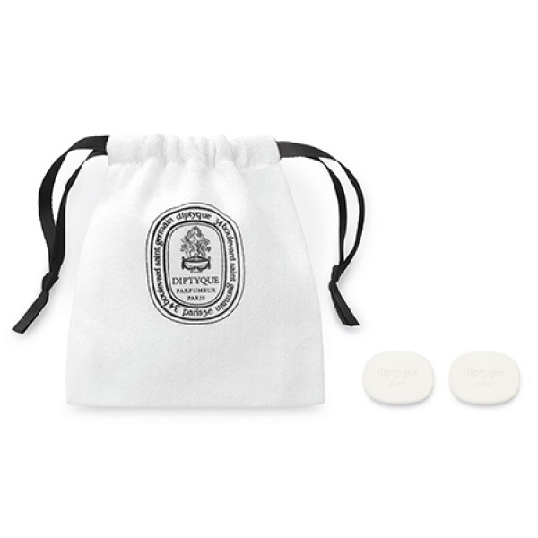 Refill For Perfumed Brooch Do Son - Diptyque -Parfum pour voyage