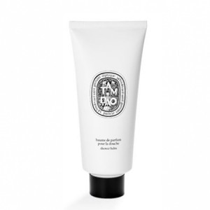 Tam Dao Shower Balm - Diptyque -Bath and Shower