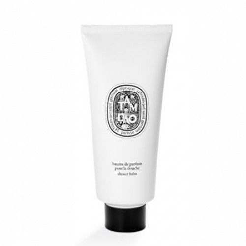 Tam Dao Shower Balm - Diptyque -Bath and Shower
