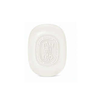 Tam Dao - Soap - Diptyque -Bath and Shower