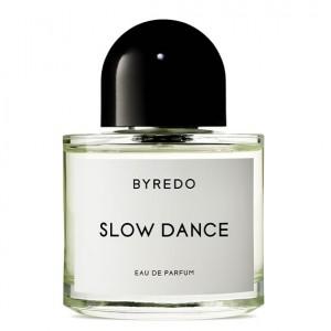 Slow Dance - Byredo -Eaux de Parfum