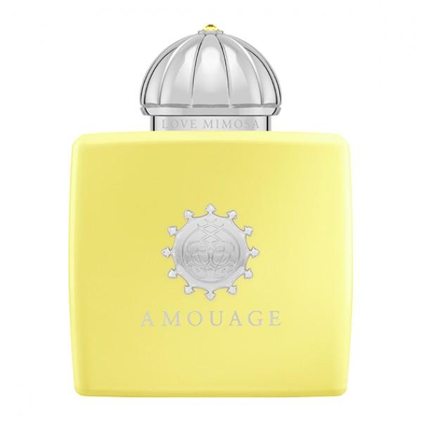 Love Mimosa - Amouage -Eau de parfum