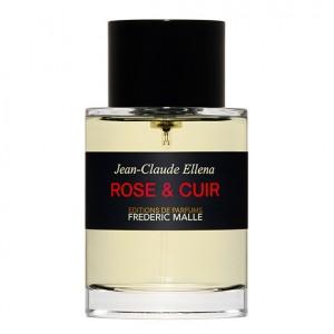 Rose & Cuir - Editions De Parfums Frederic Malle -Eaux de Parfum