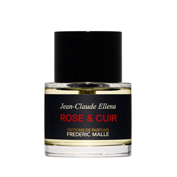 Rose & Cuir - Editions De Parfums Frederic Malle -Eau de parfum