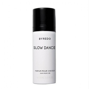 Slow Dance - Byredo -Hair Fragrance