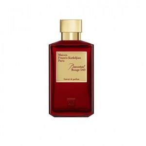 Baccarat 540 - Maison Francis Kurkdjian -Extraits de Parfum