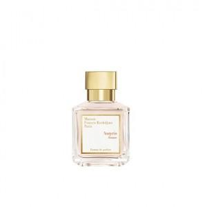 Amyris Femme - Maison Francis Kurkdjian -Extrait de parfum