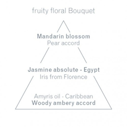 Amyris Femme - Maison Francis Kurkdjian -Extraits de Parfum