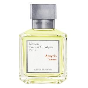 Amyris Homme - Maison Francis Kurkdjian -Extraits de Parfum