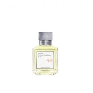 Amyris Homme - Maison Francis Kurkdjian -Extrait de parfum