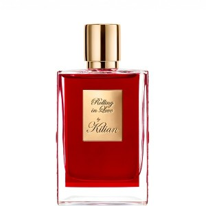 Rolling In Love - By Kilian  -Eau de parfum