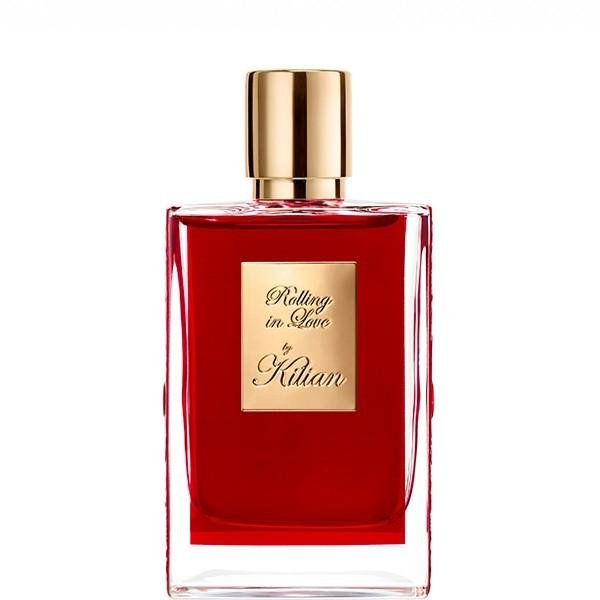 Rolling In Love - By Kilian  -Eaux de Parfum