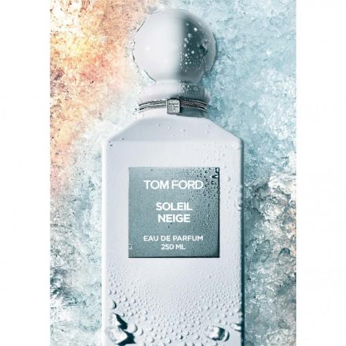 Soleil Neige - Tom Ford -Eau de parfum