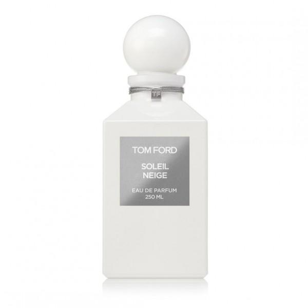 Soleil Neige - Tom Ford -Eaux de Parfum
