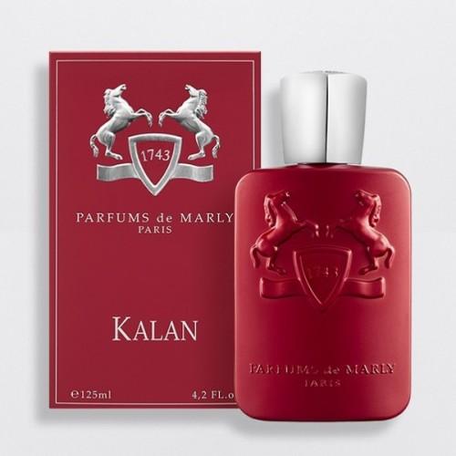 Kalan - Parfums De Marly -Eau de parfum