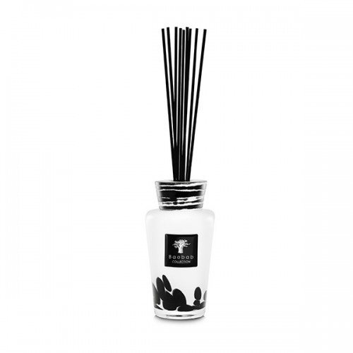 Totem - Feather Mini - Baobab Collection -Scented diffusers with sticks