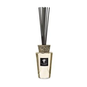 Totem - Platinum Mini - Baobab Collection -Diffuseur avec bâtonnets