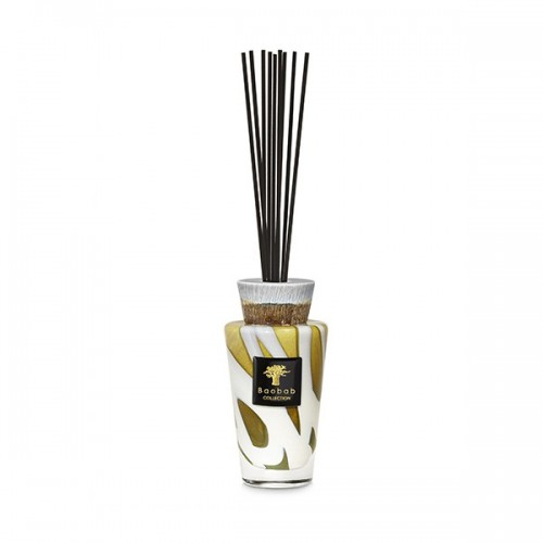 Totem - Stone Agate Mini - Baobab Collection -Scented diffusers with sticks