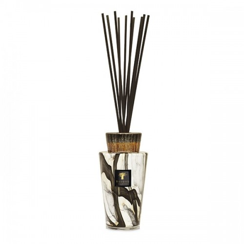 Totem - Stone Marble Medium - Baobab Collection -Scented diffusers with sticks