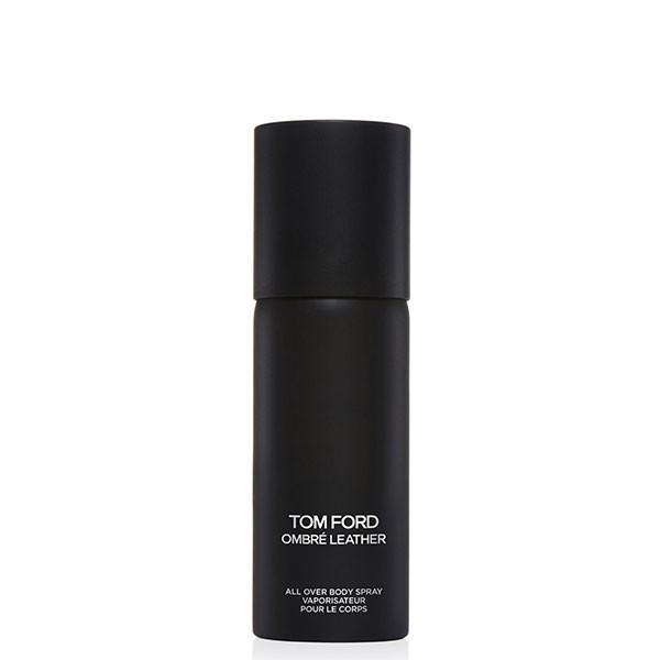 Ombré Leather - Vaporisateur Pour Le Corps - Tom Ford -Body Spray