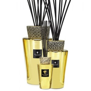 Totem - Aurum - Baobab Collection -Scented diffusers with sticks