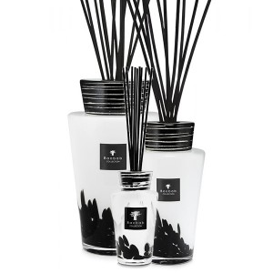Totem - Feather - Baobab Collection -Scented diffusers with sticks