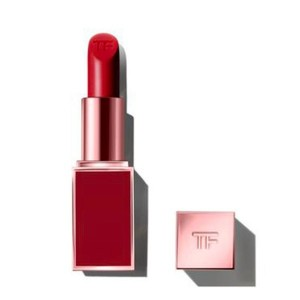 Lost Cherry - Tom Ford -Rouge à lèvres